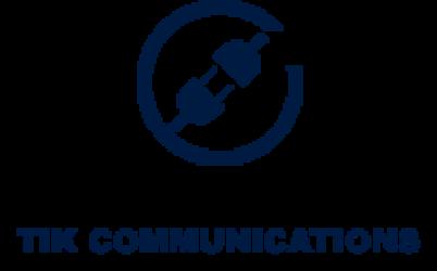 TIK COMMUNICATIONS – Telecom Turnkey solutions